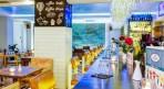 Palmera Beach Hotel foto 13