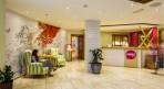 Palmera Beach Hotel foto 15