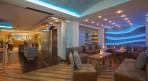 Palmera Beach Hotel foto 16