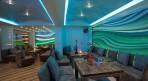 Palmera Beach Hotel foto 17