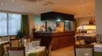 Palmera Beach Hotel foto 20