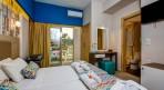 Palmera Beach Hotel foto 24