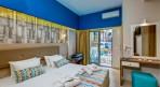 Palmera Beach Hotel foto 25