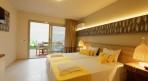 Palmera Beach Hotel foto 26