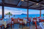 Porto Platanias Beach Resort & Spa foto 2