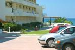 Sea Front Hotel foto 5