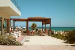 Sea Front Hotel foto 10