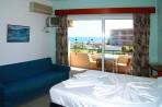 Sea Front Hotel foto 45