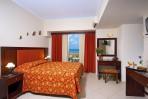 Selini Sea View foto 1
