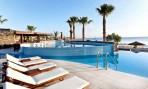 Blue Sea Beach Hotel foto 2