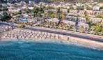Blue Sea Beach Hotel foto 5