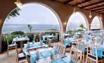 Blue Sea Beach Hotel foto 17