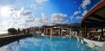 Blue Sea Beach Hotel foto 19
