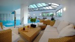 Blue Sea Beach Hotel foto 21