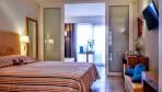 Blue Sea Beach Hotel foto 26