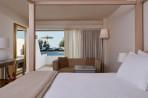The Island Hotel foto 39