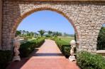Vantaris Palace foto 14