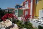 Porto Skala Hotel foto 3