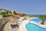 Porto Skala Hotel foto 6