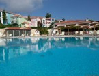 Porto Skala Hotel foto 11
