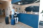 Porto Skala Hotel foto 25