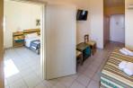 Porto Skala Hotel foto 45