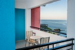 Porto Skala Hotel foto 51
