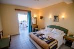 Porto Skala Hotel foto 52