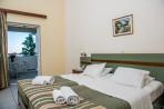 Porto Skala Hotel foto 57
