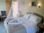 Porto Skala Hotel foto 65