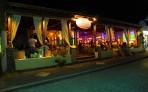 Levante Beach foto 18