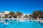 Santo Miramare Resort foto 1