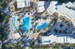 Santo Miramare Resort foto 2