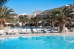 Santo Miramare Resort foto 4