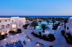 Santo Miramare Resort foto 6