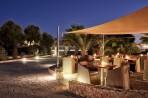 Santo Miramare Resort foto 7