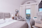 Santo Miramare Resort foto 11