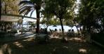 Avra Beach foto 3