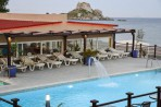 Sacallis Inn foto 4