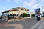 Sacallis Inn foto 7