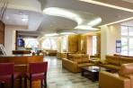 Sacallis Inn foto 10