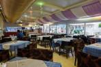 Sacallis Inn foto 13