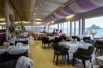 Sacallis Inn foto 15