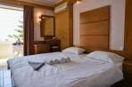 Sacallis Inn foto 29