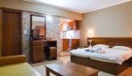 Sacallis Inn foto 35
