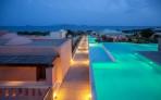 Helona Resort foto 9