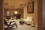 Helona Resort foto 25