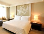 Helona Resort foto 31