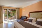 Helona Resort foto 32