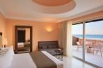 Helona Resort foto 33